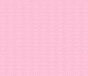 moda rosa dots pwvm125 rosex