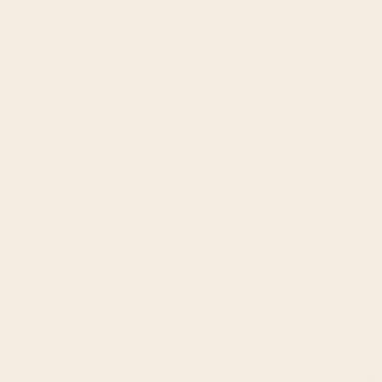 Tilda Stoff solid color dove white 120001