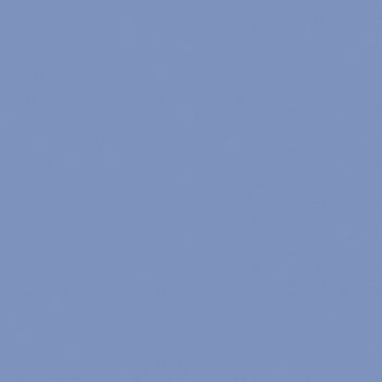 Tilda Stoff Solid cornflower blue 120024