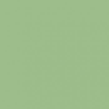 Tilda Stoff Solid fern green 120025