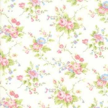 moda Brenda Riddle finnegar Design Stoff 18680-11