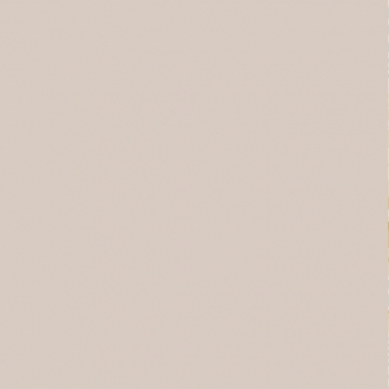 Tilda Stoff Hautstoff uni sand 140003