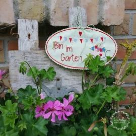 Stickdatei Gartenschilder ith