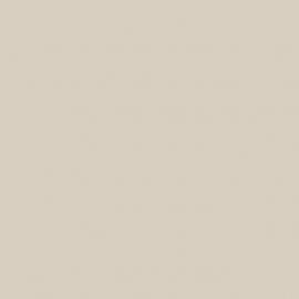 Tilda Stoff basic sand 120002