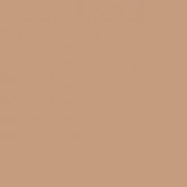 Tilda doll fabric Hautstoff caramel 140002