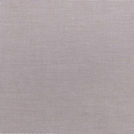 Tilda Stoff chambray sand 160003