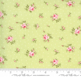 moda Rosenstoff Brenda Riddle Sophie gruen 18711-15